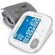 Thermometre TERRAILLON HBA 62130 WH