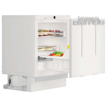 Réfrigérateur intégrable 1 porte LIEBHERR UIKO 1550-21 - 1