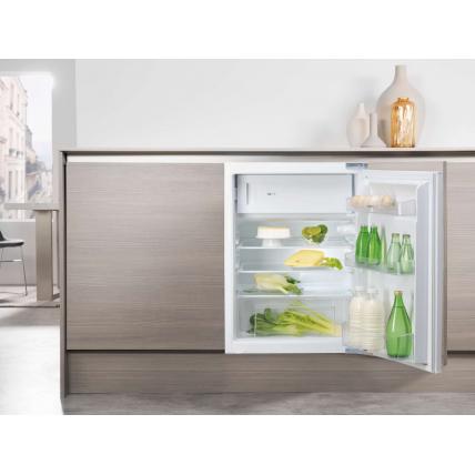 Réfrigérateur intégré 1 porte WHIRLPOOL ARG 9421 A+ - 1