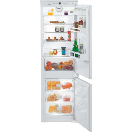 Réfrigérateur combiné intégré LIEBHERR ICNS 3324-22 - 1