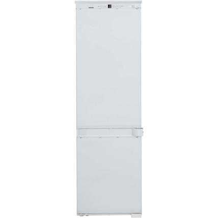 Réfrigérateur combiné intégré LIEBHERR ICNS 3324-22 - 6
