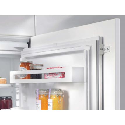 Réfrigérateur combiné intégré LIEBHERR ICNS 3324-22 - 10