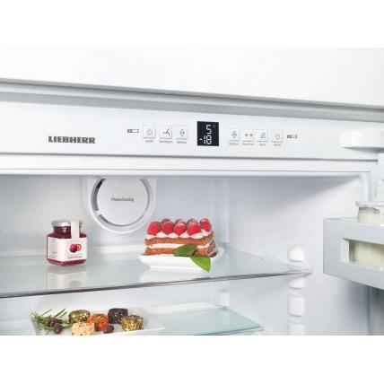 Réfrigérateur combiné intégré LIEBHERR ICNS 3324-22 - 4