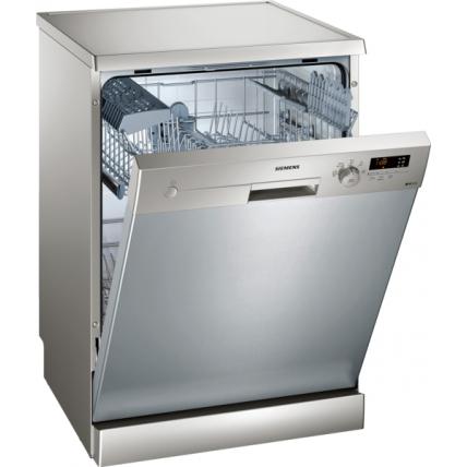Lave vaisselle 60cm SIEMENS SN 215 I 02 AE - 2
