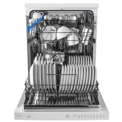 Lave-vaisselle 60 cm CANDY CDPN2D350SW47 - 1