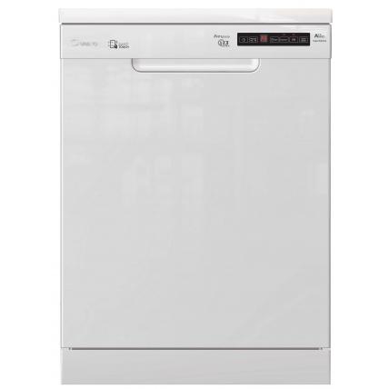 Lave-vaisselle 60 cm CANDY CDPN2D350SW47 - 2