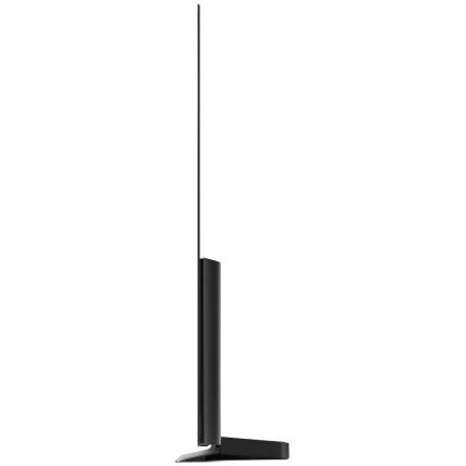 Televiseur oled LG OLED 55 C 9 PLA - 1