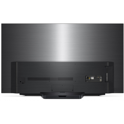 Televiseur oled LG OLED 55 C 9 PLA - 7