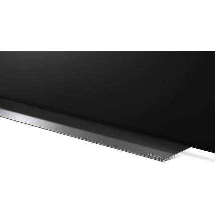 Televiseur oled LG OLED 55 C 9 PLA - 3