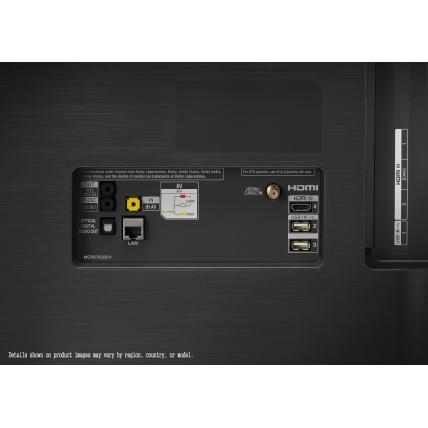 Televiseur oled LG OLED 55 C 9 PLA - 9