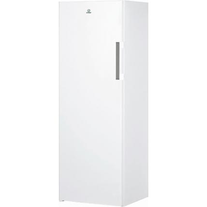 Congelateur armoire INDESIT UI 61 W 1 - 2