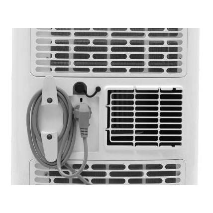 Climatiseur monobloc EDREAM CLI 001 - 5