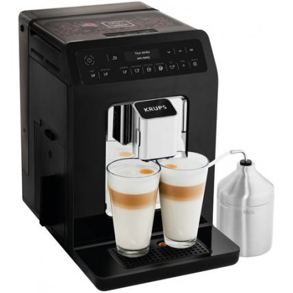 Broyeur cafe KRUPS YY 3071 FD - 3
