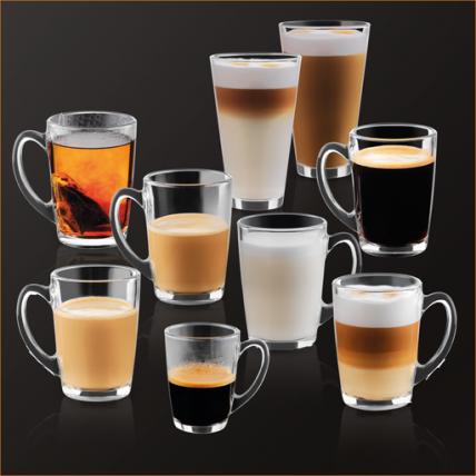 Broyeur cafe KRUPS YY 3071 FD - 8