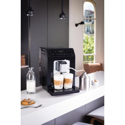 Broyeur cafe KRUPS YY 3071 FD - 10