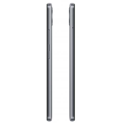 Smartphone Realme  C11 Gris - 7