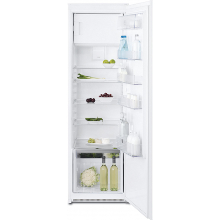 Refrigerateurs integres 1 porte ELECTROLUX ERN 3011 FOW - 1