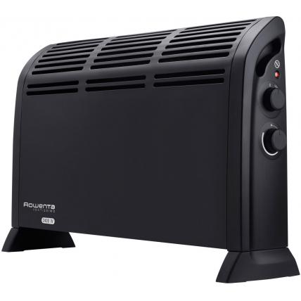 Chauffage electrique ROWENTA CO 3030 F 1
