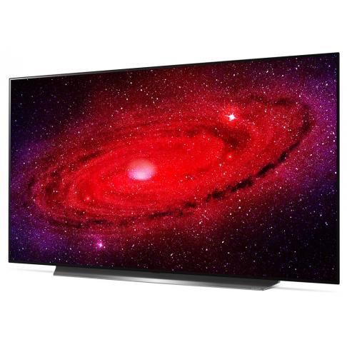 Tv oled 55'' LG OLED 55 CX 6 LA - 4