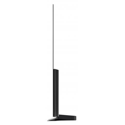 Tv oled 55'' LG OLED 55 CX 6 LA - 1