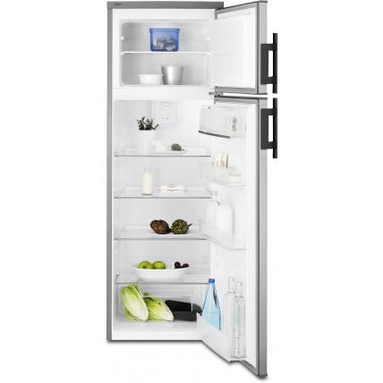 Refrigerateur 2 portes ELECTROLUX EJ 2803 AOX 2 - 1