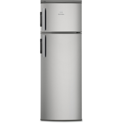 Refrigerateur 2 portes ELECTROLUX EJ 2803 AOX 2 - 2