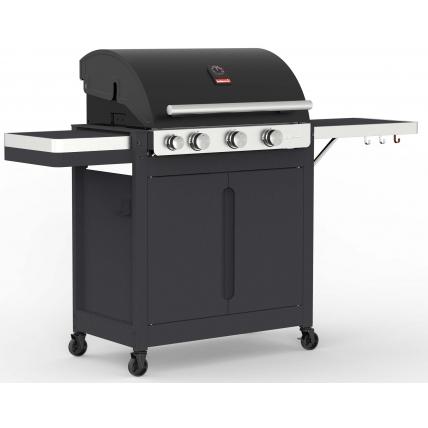 Barbecue BARBECOOK STELLA3201