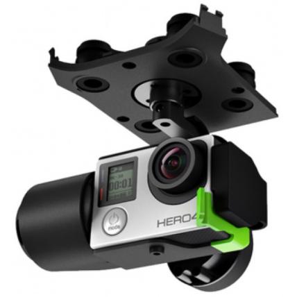 Vert RK-HYTQWR Podom/ètre num/érique /à capteur 3D comptage en Cours dex/écution Marche Pas /à Pas LCD Compteur de Pas Intelligent podom/ètre num/érique 3D
