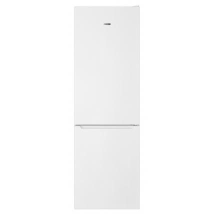 Réfrigérateur combiné inversé FAURE FCBE32FW0 - 2