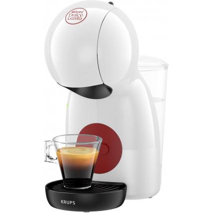 Cafetière nescafé dolce gusto KRUPS YY 4204 FD - 1