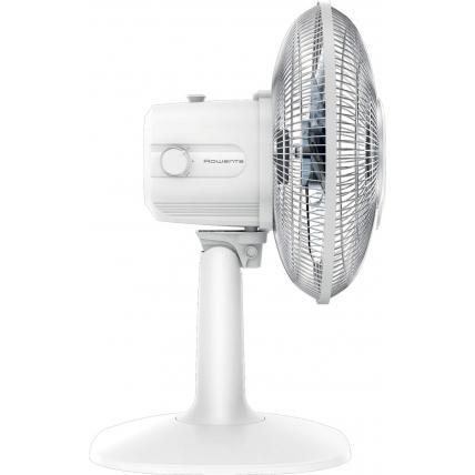 Ventilateur ROWENTA VU 2310 F 0 - 3