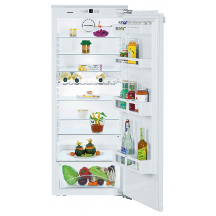 Réfrigérateur intégrable 1 porte LIEBHERR IK 2720-21 - 1