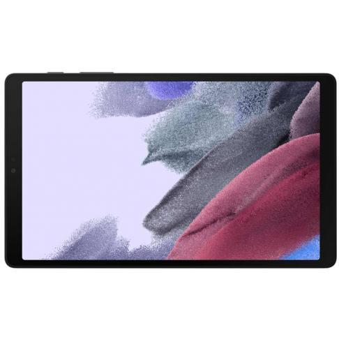 Tablette SAMSUNG Galaxy Tab A7 Lite 32 Go Anthracite - 7