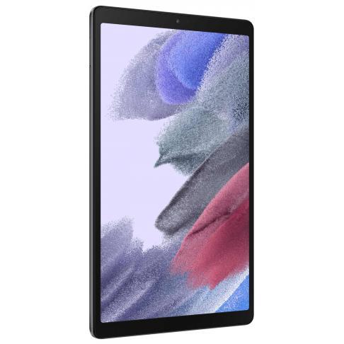 Tablette SAMSUNG Galaxy Tab A7 Lite 32 Go Anthracite - 3