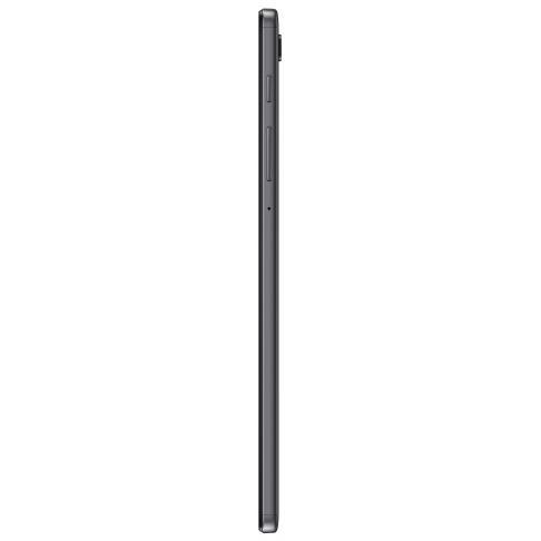 Tablette SAMSUNG Galaxy Tab A7 Lite 32 Go Anthracite - 8