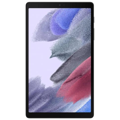 Tablette SAMSUNG Galaxy Tab A7 Lite 32 Go Anthracite - 6