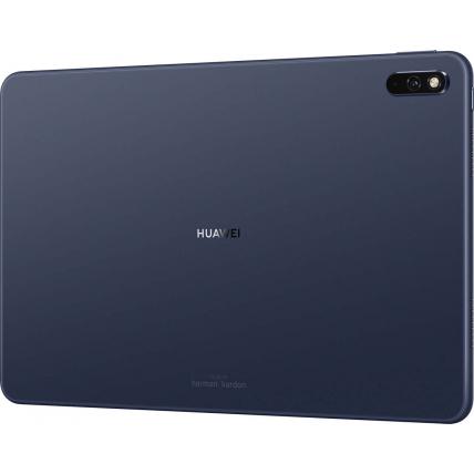 Tablette tactile HUAWEI INFORMATIQUE MATEPAD 10.4 - 5