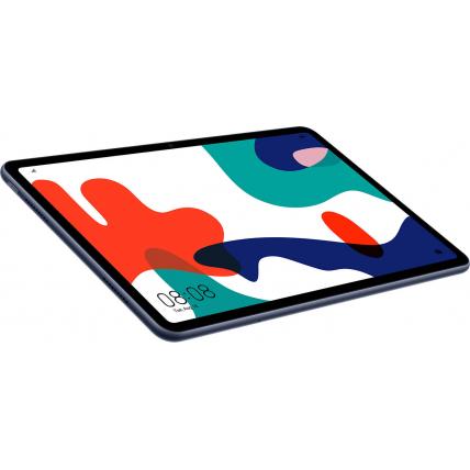 Tablette tactile HUAWEI INFORMATIQUE MATEPAD 10.4 - 7