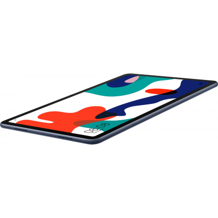 Tablette tactile HUAWEI INFORMATIQUE MATEPAD 10.4 - 8