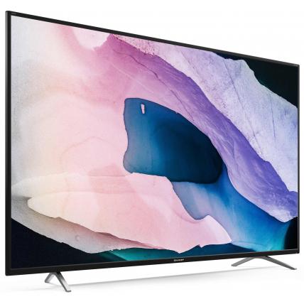 Tv led 65'' SHARP 65BL2EA - 2