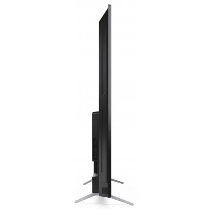 Tv led 65'' SHARP 65BL2EA - 4