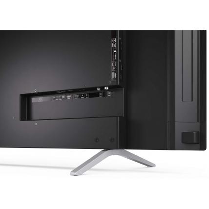 Tv led 65'' SHARP 65BL2EA - 5