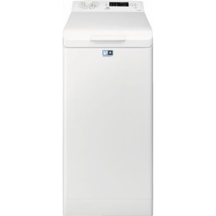 Lave-linge top ELECTROLUX EWT 1262 ID - 2