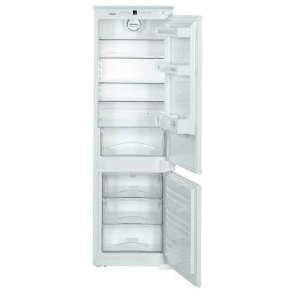 Réfrigérateur combiné intégrable LIEBHERR CIS 331 - 2