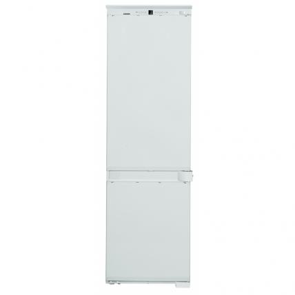 Réfrigérateur combiné intégrable LIEBHERR CIS 331 - 1