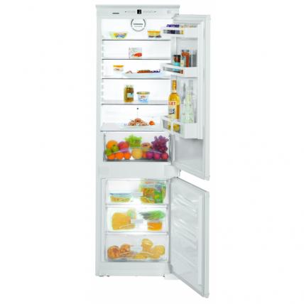 Réfrigérateur combiné intégrable LIEBHERR CIS 331 - 3