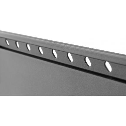 Accessoire de cuisine Faderr Support universel pour poign/ée de po/êle /à frire Noir Poign/ée en bak/élite anti-br/ûlure