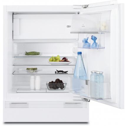 Réfrigérateur intégrable 1 porte ELECTROLUX ERY 1201 FOW - 1
