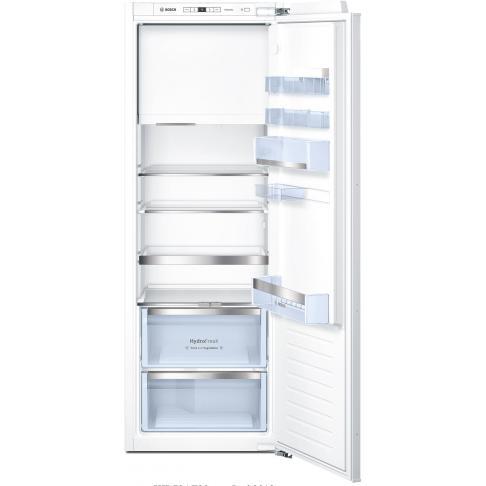 Réfrigérateur intégrable 1 porte BOSCH KIL 72 AF 30 - 1