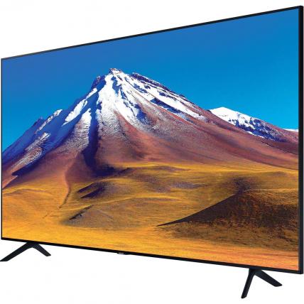 Tv led 55'' SAMSUNG UE55TU7092 - 2